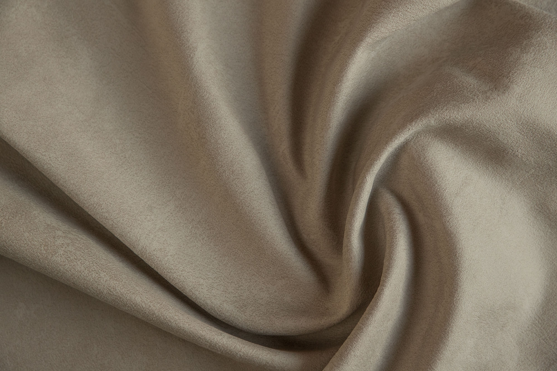 Коллекция ткани Lorena 1002 Peatch,  купить ткань Велюр для мебели Украина