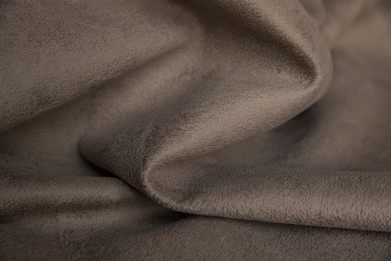 Коллекция ткани Lorena 1005 Sand,  купить ткань Велюр для мебели Украина