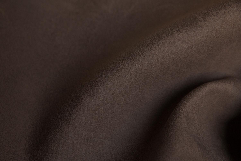 Коллекция ткани Lorena 1006 Peanut,  купить ткань Велюр для мебели Украина