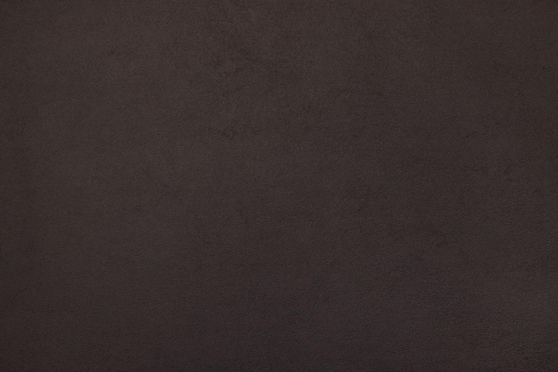 Коллекция ткани Lorena 1007 Steel,  купить ткань Велюр для мебели Украина