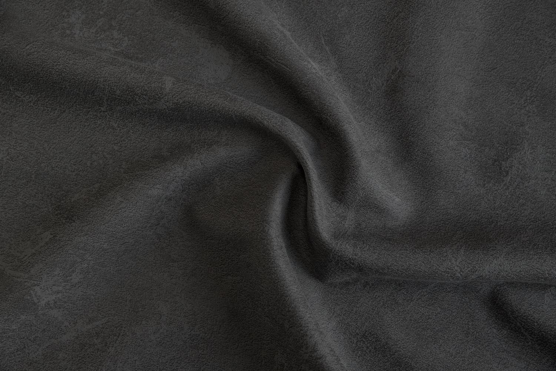 Коллекция ткани Lorena 1010 Atmosphere,  купить ткань Велюр для мебели Украина