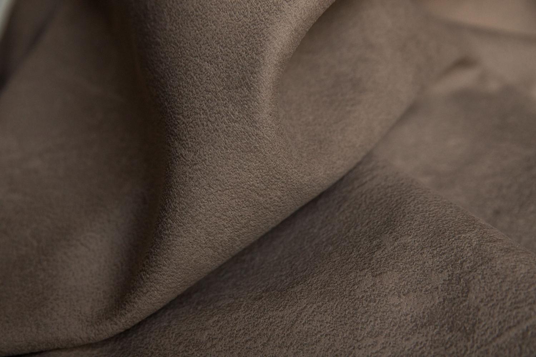 Коллекция ткани Lorena 1015 Tortilla,  купить ткань Велюр для мебели Украина