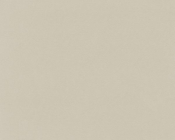 Коллекция ткани LOTUS — 1,  купить ткань Велюр для мебели Украина