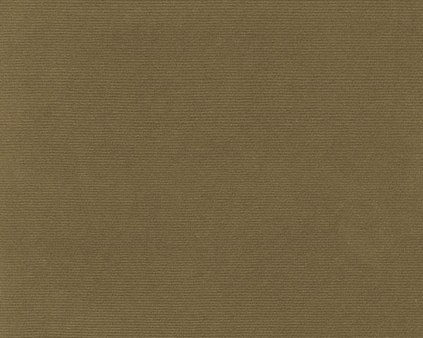 Коллекция ткани LOTUS — 10,  купить ткань Велюр для мебели Украина