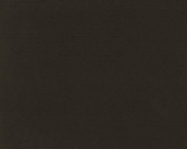 Коллекция ткани LOTUS — 12,  купить ткань Велюр для мебели Украина