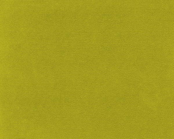 Коллекция ткани LOTUS — 13,  купить ткань Велюр для мебели Украина