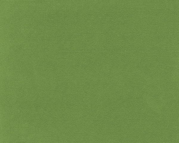 Коллекция ткани LOTUS — 14,  купить ткань Велюр для мебели Украина