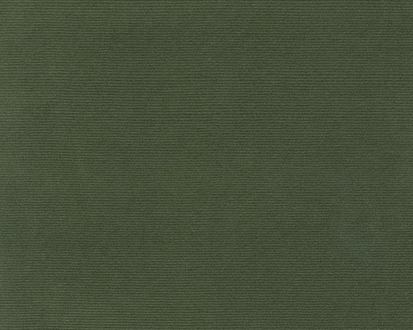 Коллекция ткани LOTUS — 15,  купить ткань Велюр для мебели Украина