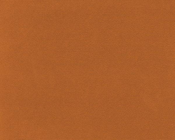 Коллекция ткани LOTUS — 16,  купить ткань Велюр для мебели Украина