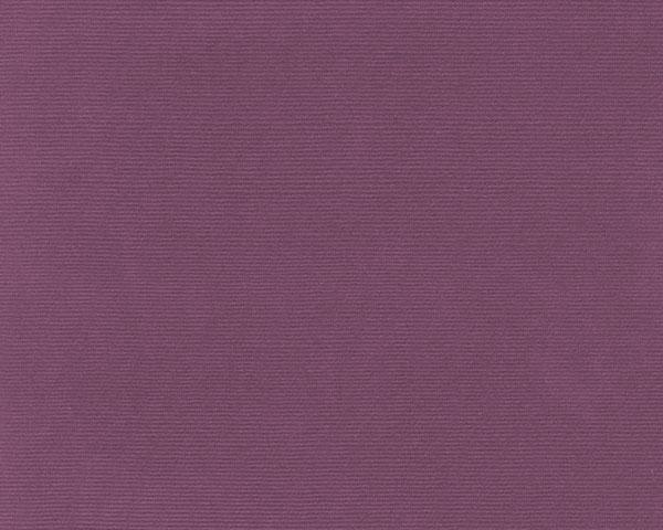 Коллекция ткани LOTUS — 17,  купить ткань Велюр для мебели Украина