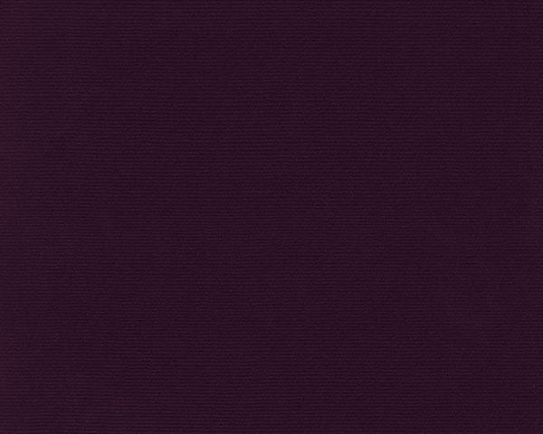 Коллекция ткани LOTUS — 19,  купить ткань Велюр для мебели Украина
