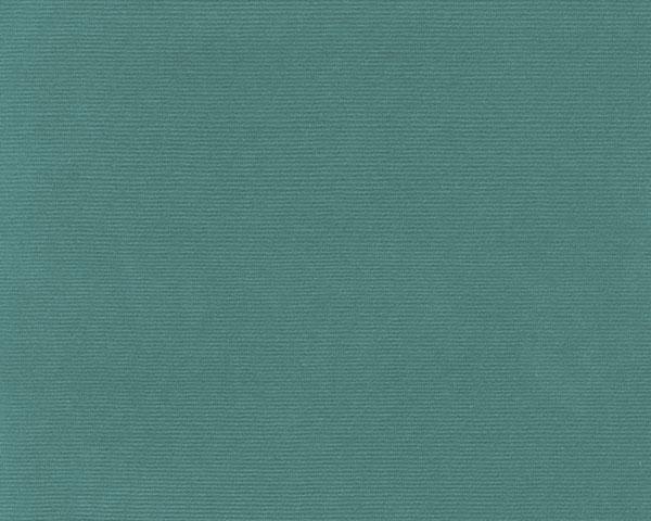 Коллекция ткани LOTUS — 21,  купить ткань Велюр для мебели Украина