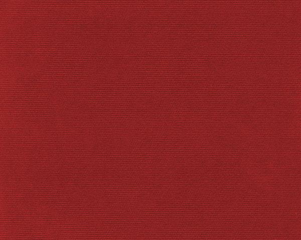 Коллекция ткани LOTUS — 23,  купить ткань Велюр для мебели Украина