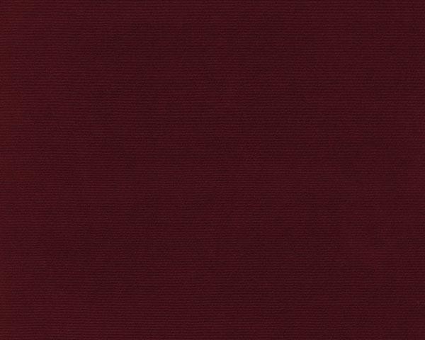 Коллекция ткани LOTUS — 24,  купить ткань Велюр для мебели Украина