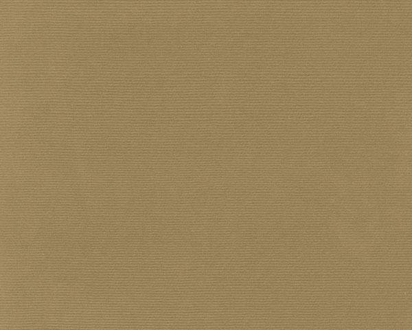 Коллекция ткани LOTUS — 3,  купить ткань Велюр для мебели Украина