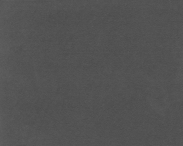 Коллекция ткани LOTUS — 4,  купить ткань Велюр для мебели Украина