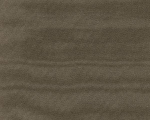 Коллекция ткани LOTUS — 7,  купить ткань Велюр для мебели Украина