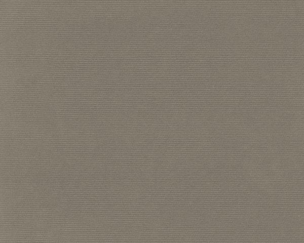 Коллекция ткани LOTUS -5,  купить ткань Велюр для мебели Украина