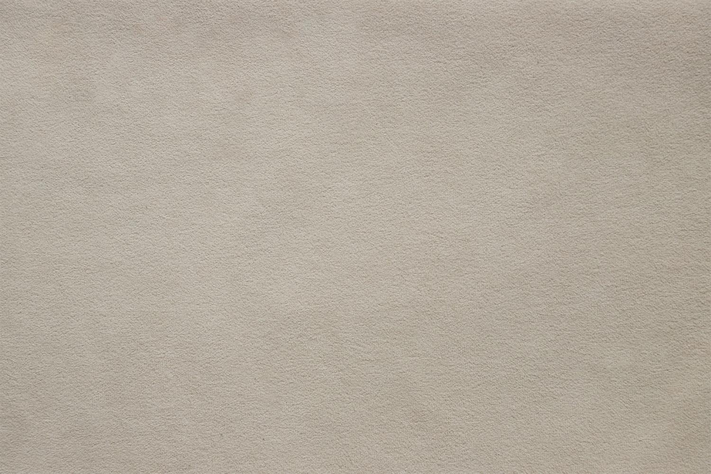 Коллекция ткани Omega 1,  купить ткань Велюр для мебели Украина