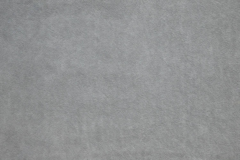 Коллекция ткани Omega 11,  купить ткань Велюр для мебели Украина