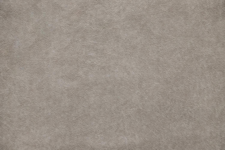 Коллекция ткани Omega 12,  купить ткань Велюр для мебели Украина