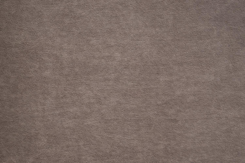 Коллекция ткани Omega 15,  купить ткань Велюр для мебели Украина