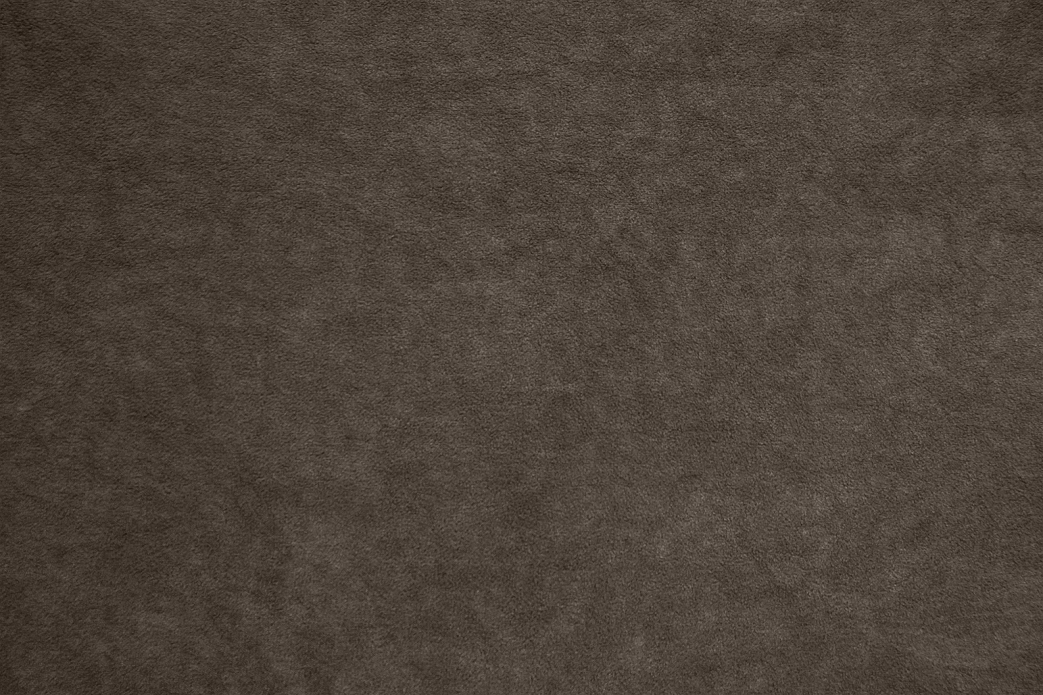 Коллекция ткани Omega 16,  купить ткань Велюр для мебели Украина