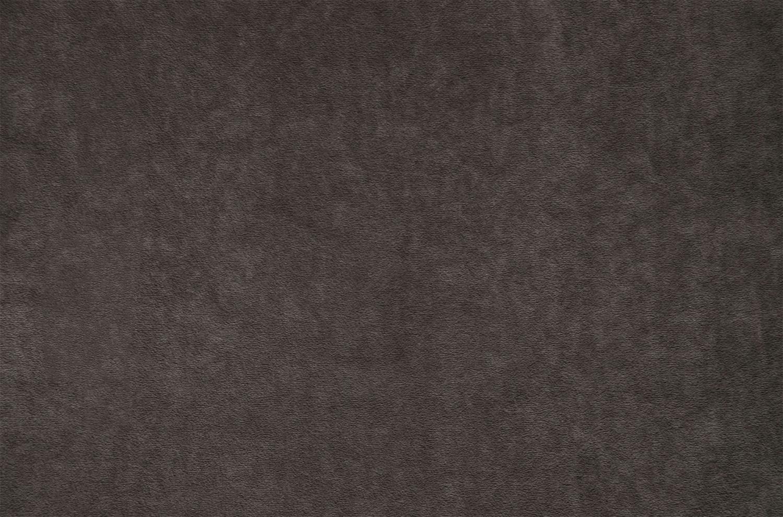 Коллекция ткани Omega 17,  купить ткань Велюр для мебели Украина