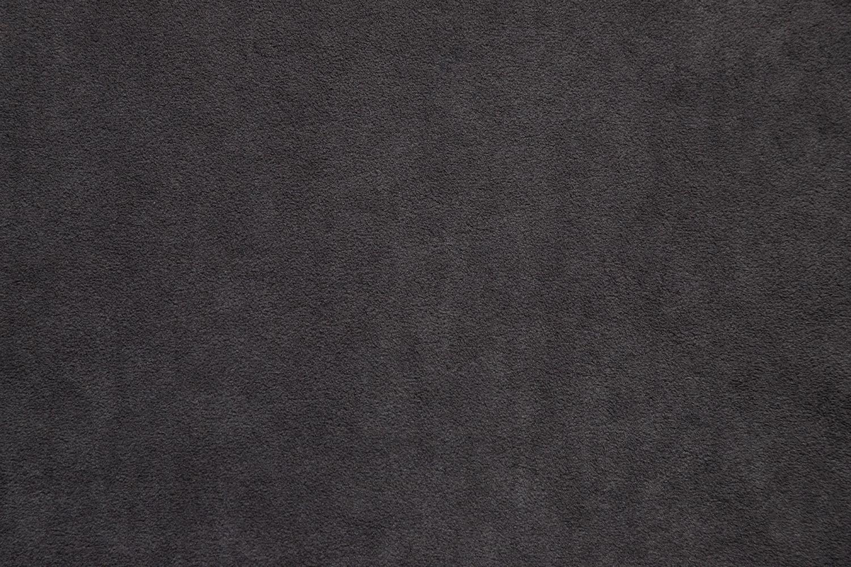 Коллекция ткани Omega 18,  купить ткань Велюр для мебели Украина