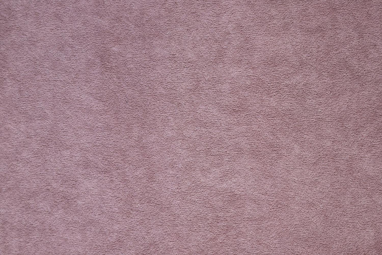 Коллекция ткани Omega 19,  купить ткань Велюр для мебели Украина
