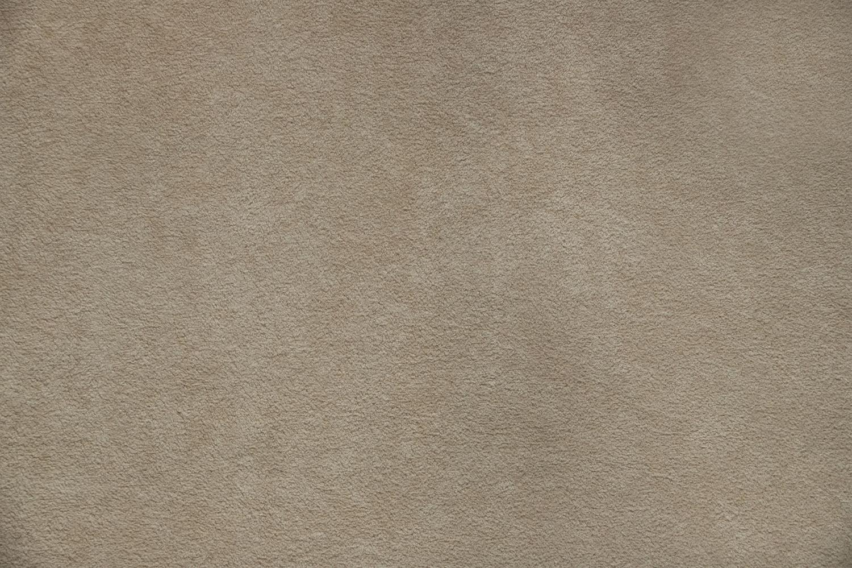 Коллекция ткани Omega 2,  купить ткань Велюр для мебели Украина
