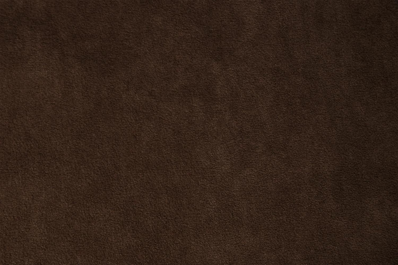Коллекция ткани Omega 21,  купить ткань Велюр для мебели Украина