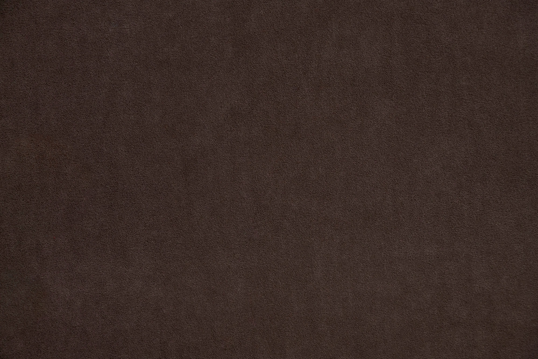 Коллекция ткани Omega 22,  купить ткань Велюр для мебели Украина