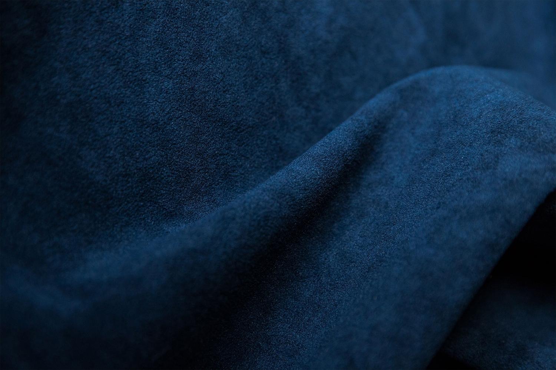 Коллекция ткани Omega 23,  купить ткань Велюр для мебели Украина