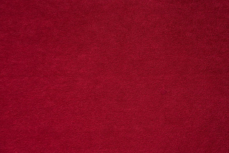 Коллекция ткани Omega 24,  купить ткань Велюр для мебели Украина