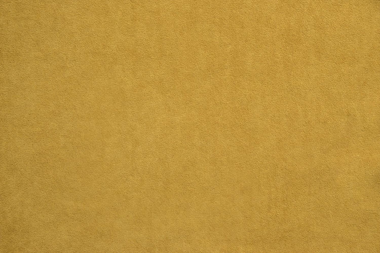 Коллекция ткани Omega 25,  купить ткань Велюр для мебели Украина