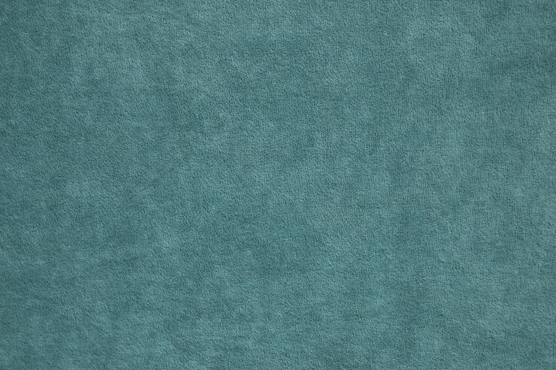 Коллекция ткани Omega 3,  купить ткань Велюр для мебели Украина