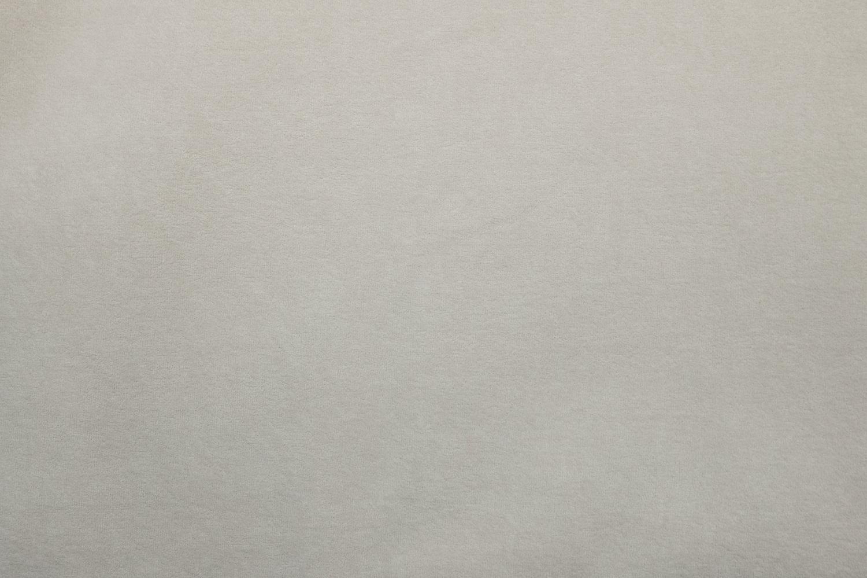 Коллекция ткани Omega 30,  купить ткань Велюр для мебели Украина