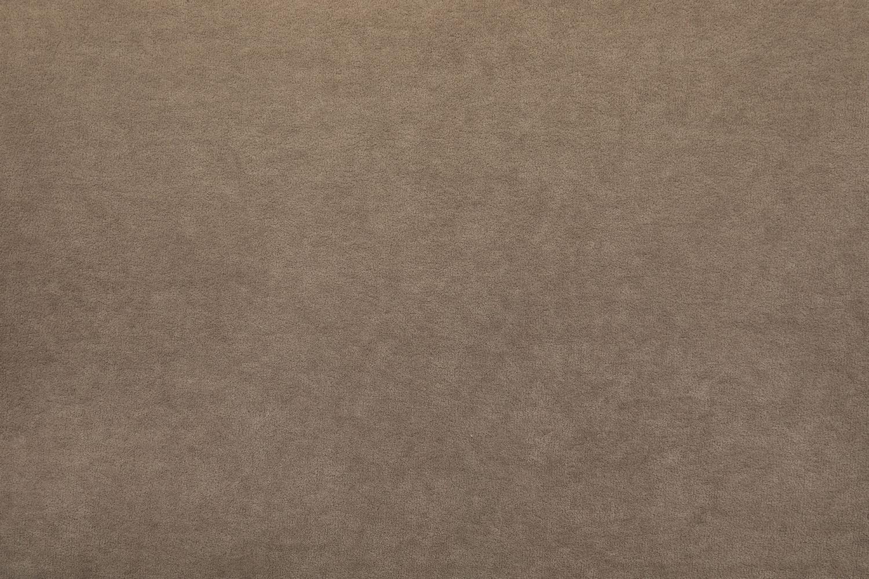 Коллекция ткани Omega 31,  купить ткань Велюр для мебели Украина