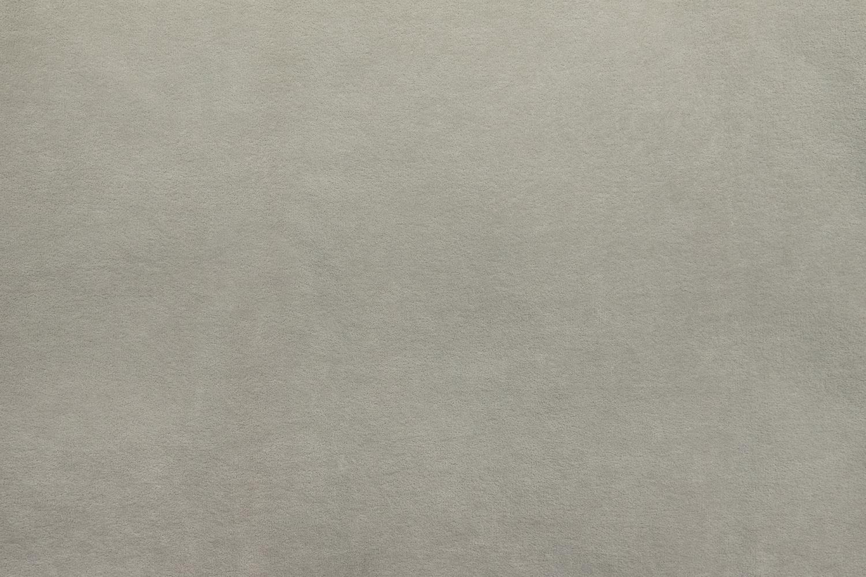 Коллекция ткани Omega 32,  купить ткань Велюр для мебели Украина