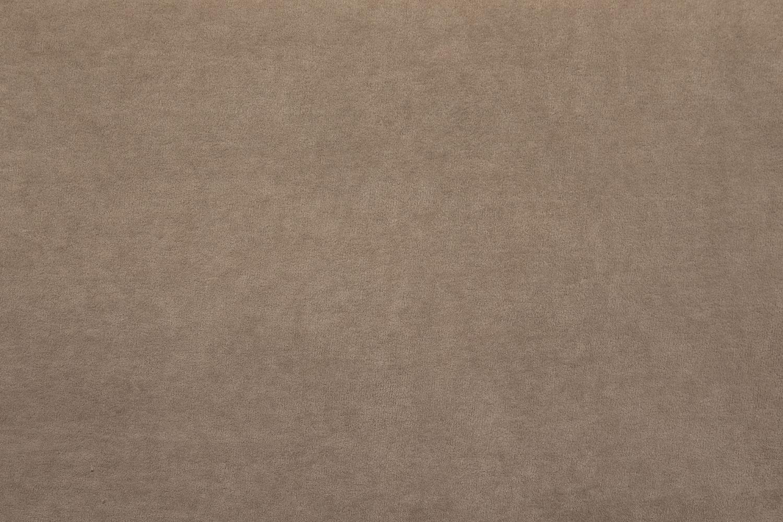 Коллекция ткани Omega 33,  купить ткань Велюр для мебели Украина