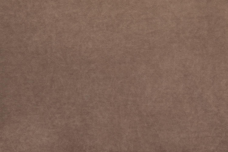 Коллекция ткани Omega 34,  купить ткань Велюр для мебели Украина