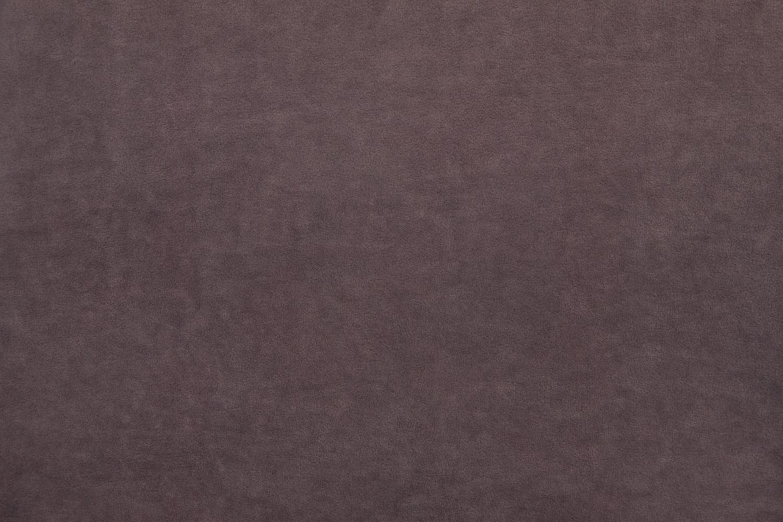 Коллекция ткани Omega 35,  купить ткань Велюр для мебели Украина