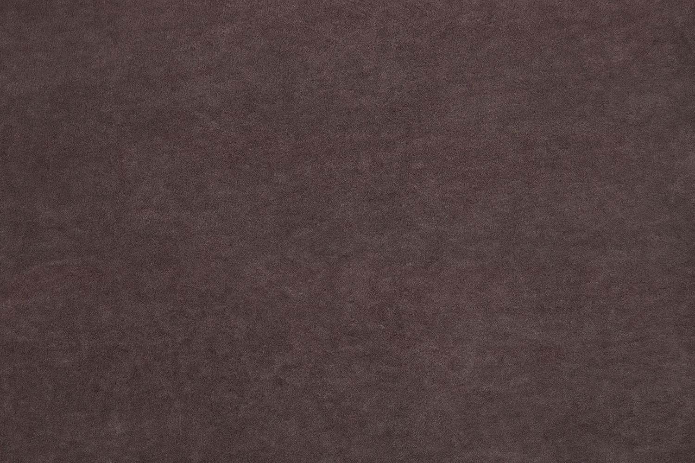 Коллекция ткани Omega 36,  купить ткань Велюр для мебели Украина