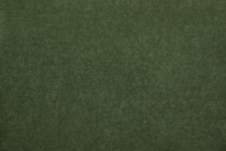 Коллекция ткани Omega 37,  купить ткань Велюр для мебели Украина
