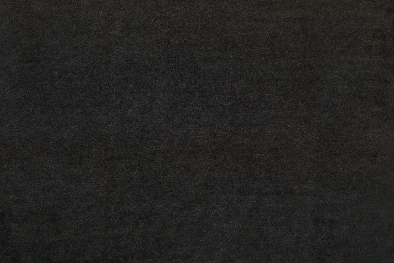 Коллекция ткани Omega 38,  купить ткань Велюр для мебели Украина