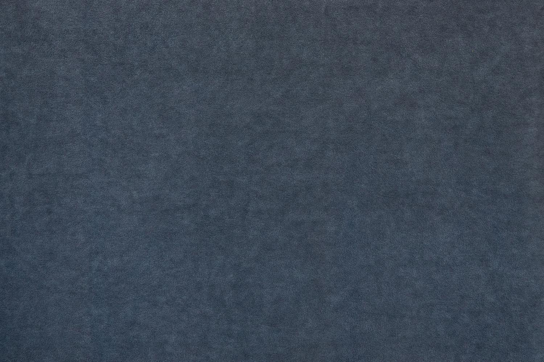 Коллекция ткани Omega 39,  купить ткань Велюр для мебели Украина