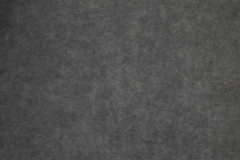 Коллекция ткани Omega 4,  купить ткань Велюр для мебели Украина