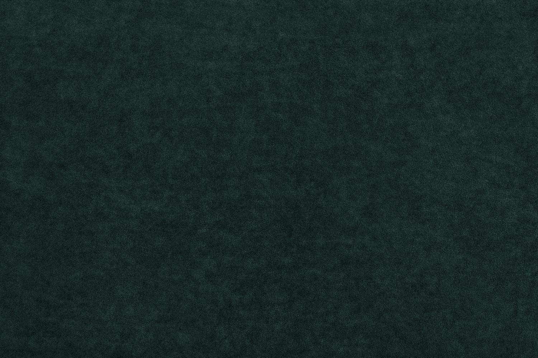 Коллекция ткани Omega 40,  купить ткань Велюр для мебели Украина