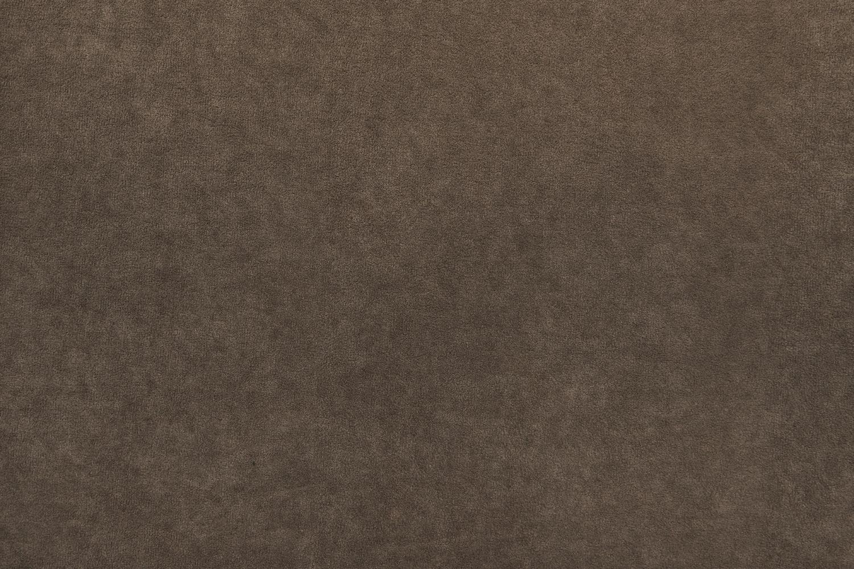 Коллекция ткани Omega 42,  купить ткань Велюр для мебели Украина